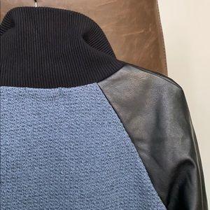 Monrow Jackets & Coats - MONROW Women's Jacket